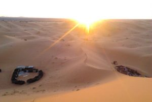 4-nights-camel-trekking