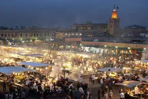 4-days-tours-from-marrakech-desert-tours
