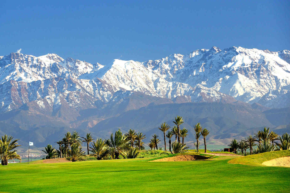 visit_morocco_morocco_dreams_adventure_marrakech7